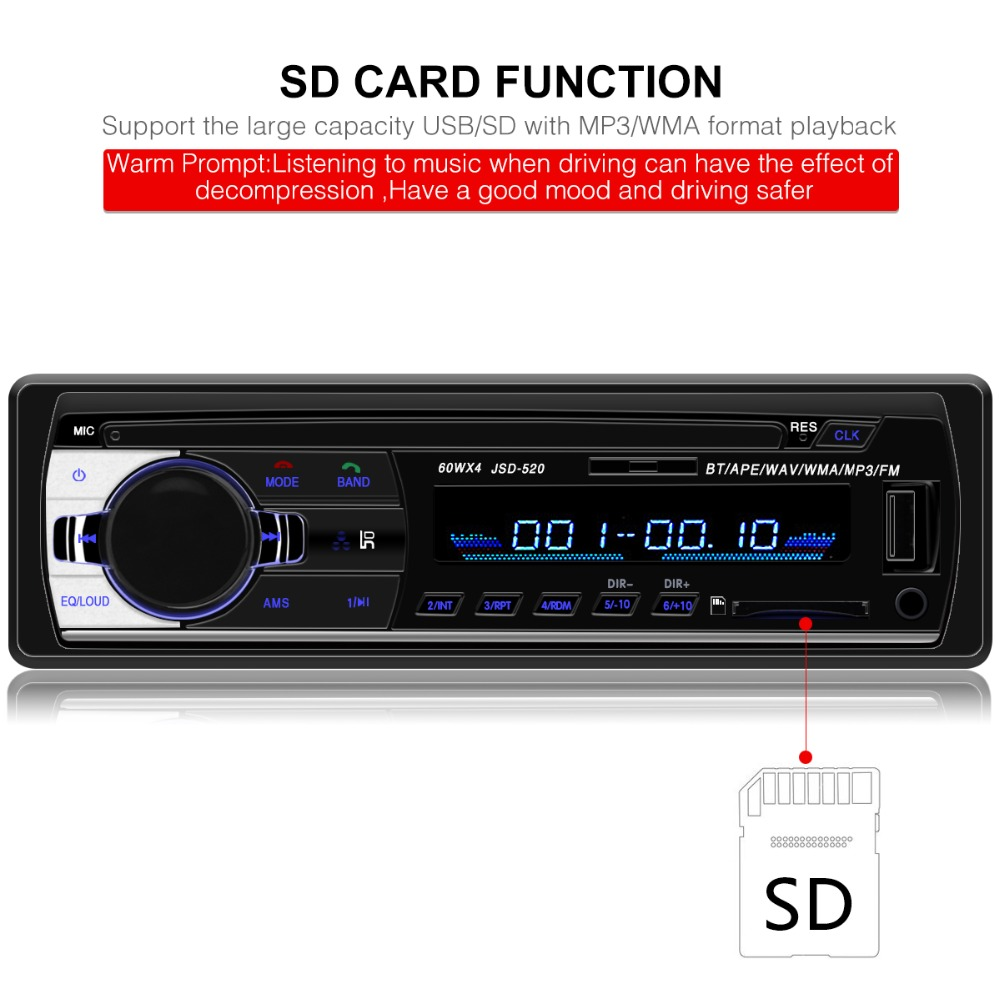 mini jsd520  (2)