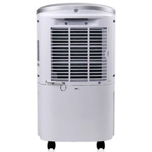 High Power Dehumidifier Industry Air Dryer Absorber Home Bedroom Basement Dehumidifier(China)