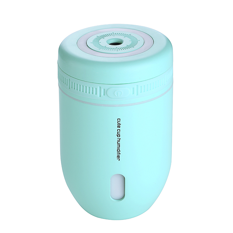 air humidifier (14)