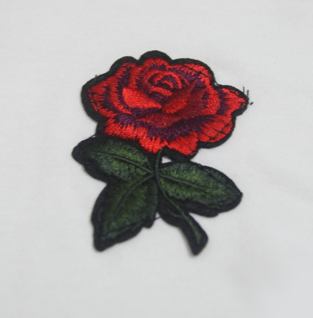 rose sweatshirt (1)