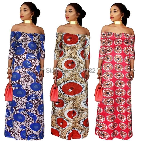 women dress601