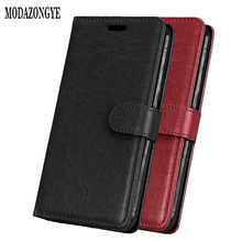 Buy Xiaomi Redmi Note 3 Pro Case Xiaomi Redmi Note3 Pro Cover Wallet PU Leather Phone Case Xaomi Xiomi Redmi Note 3 Pro Flip Bag for $5.49 in AliExpress store