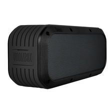 Divoom VoomBox Outdoor Waterproof NFC Bluetooth Speakers Rugged Portable Stereo Super Bass Speaker with Microphone