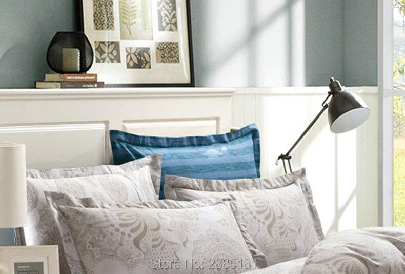 100%-Cotton-Pillowcase_08_01