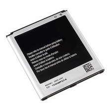 100% guarantee 2600 mAh 3.8V B600BE B600BC Replacement for Samsung Galaxy S4 IV i9500 i9505 i337 M919 i545 i9508 battery