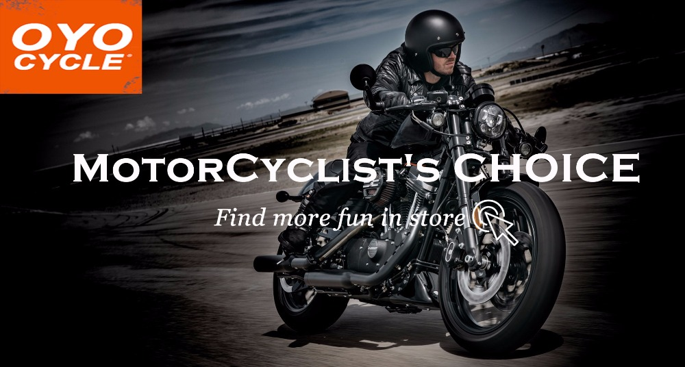 For Honda CBR1000RR 06-07 Motorcycle Frame Slider Crash Pads Protector Black ha
