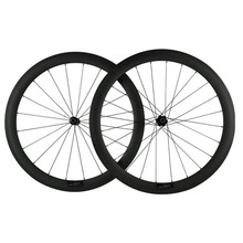 Buy Poweray R13 38mm 50mm 60mm 88mm carbon wheels 700c carbon bicycle steering wheels clincher farsports road bike carbon wheelset for $378.00 in AliExpress store