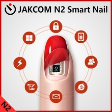 Jakcom N2 Smart Nail New Product Of Mobile Phone Flex Cables As For Samsung Button For Samsung Sgh Buzzer(China)