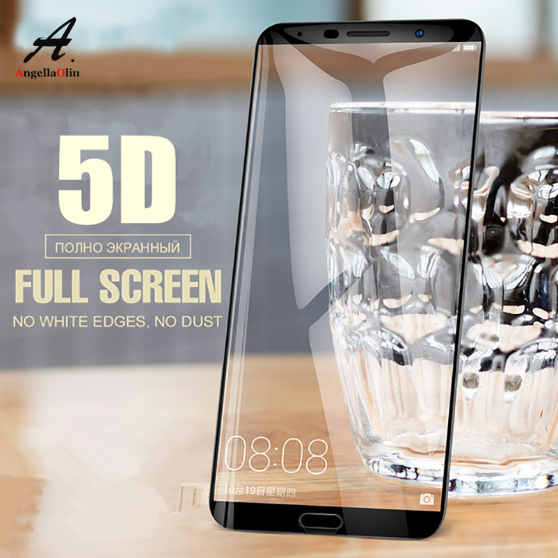 5D tempered Glass3 (2) t
