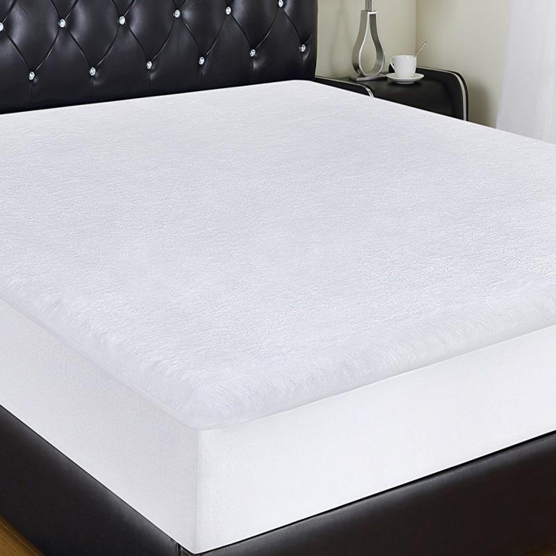 Waterproof Mattress Cover Bed sheets 5
