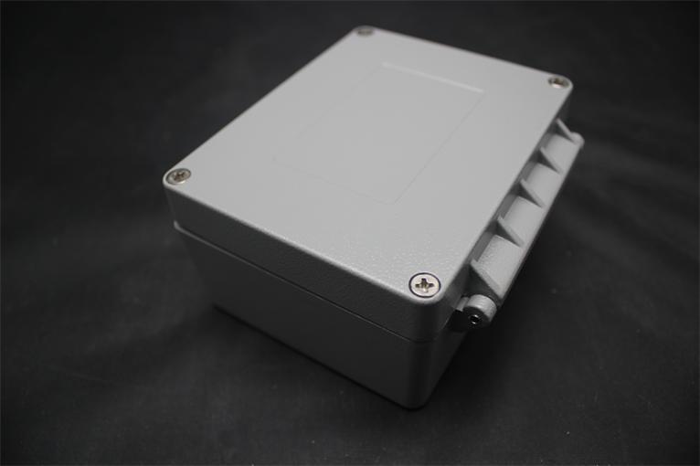 115*90*60MM aluminum enclosure waterproof electronic junction box aluminum amplifier case IP68 aluminum box<br><br>Aliexpress