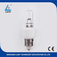 24V 50W E11 medical surgical O.R lamp Guerra 6801/1 Operating lighting bulb free shipping 10pcs(China)