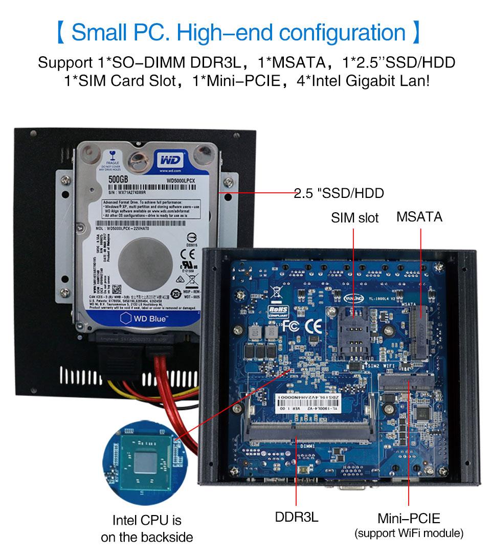 mini pc server 6