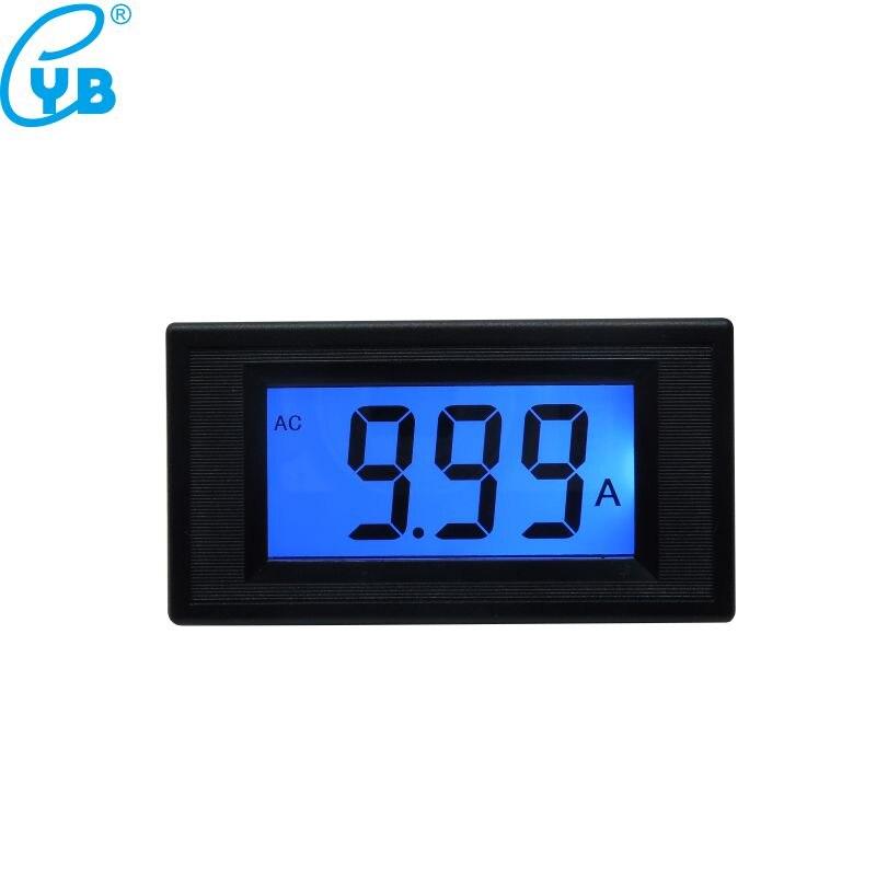 YB5135D-ACA-17
