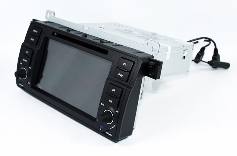 BMW E46 m3 android car dvd (1) -