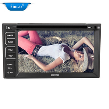 "6.2"" GPS Car DVD Navigation Built in Bluetooth 2 DIN Car Stereo Audio FM AM Radio In DASH DVD Video Player Ipod USB SD Car PC"