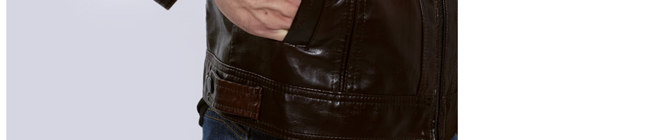 faux-leather-jacket-1818940_26