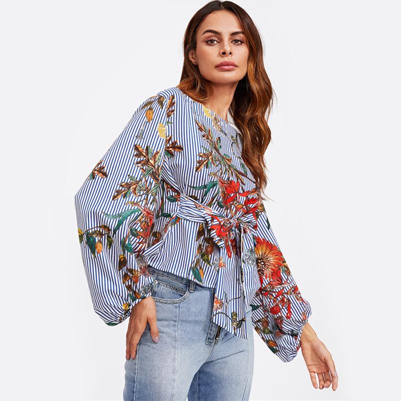 blouse170831702(1)