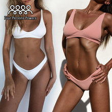 Swimsuit Swimwear Swimsuit Women Monokini Swimsuit Female Bathing Suit Swimming Suit For Women bikini NK90