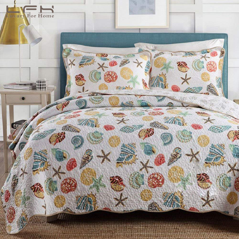 bed cover blanket (9)
