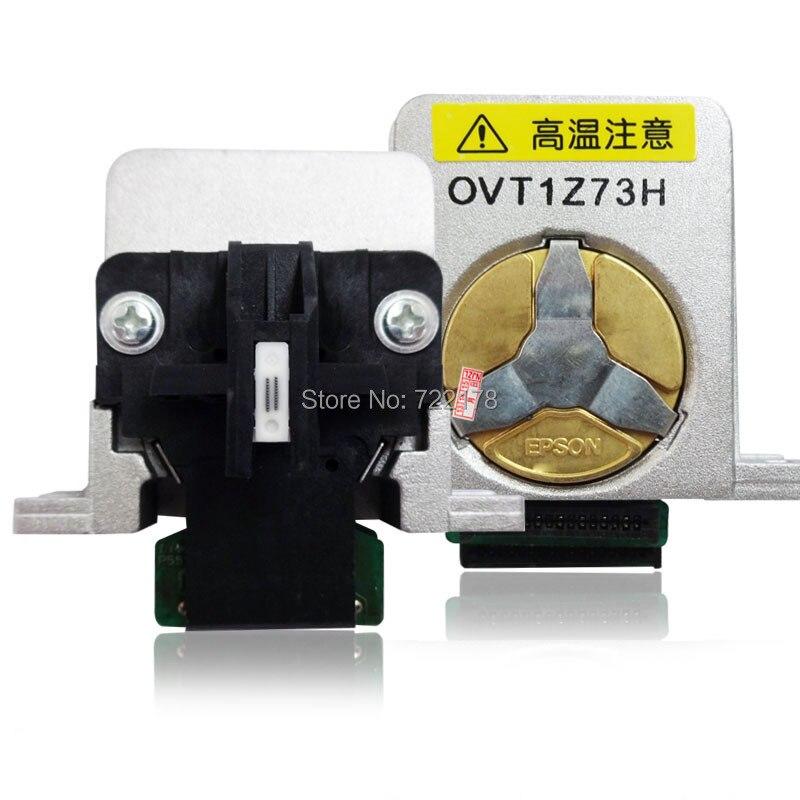 Hot!100% good quality print head for Epson LQ-2090 LQ2090 LQ590K LQ1600K3H<br><br>Aliexpress