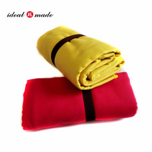 100% microfiber White Bath Towel China Manufacturer microfiber Towels Fabric Used In Hotel 140*70cm