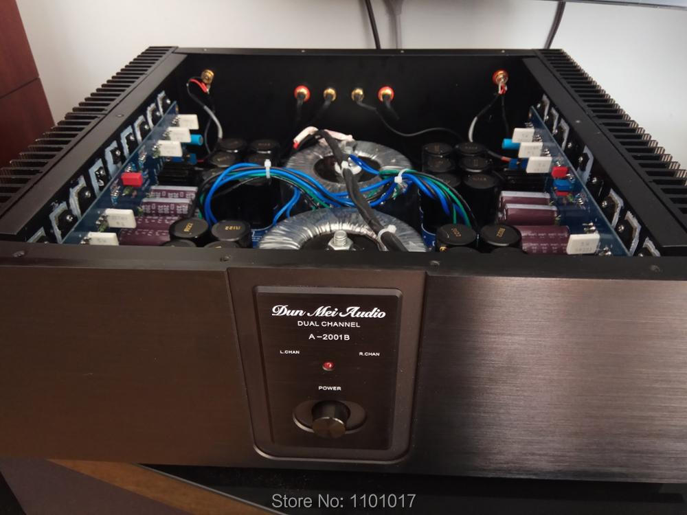 YS-Audio_KSA100PD_power_amp_2-1