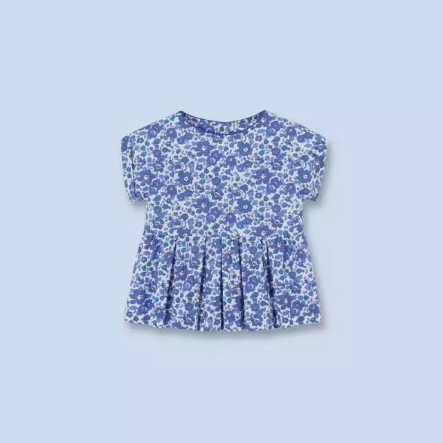 1 dresses vestidos kids princess dress christmas vestido menina children dress girls party  birthday  dress YF09<br>