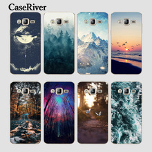 Buy CaseRiver Samsung Galaxy J2 Prime Case Painting Cover Soft TPU Silicone Case Samsung J2 prime SM-G532F Phone Cases for $1.04 in AliExpress store