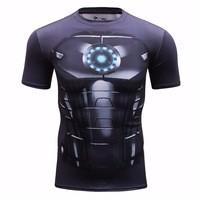 Compression-Shirts-3D-Printed-T-shirts-Men-body-engineers-Fitness-Tshirt-Male-Quick-Dry-MMA-Rashguard.jpg_200x200