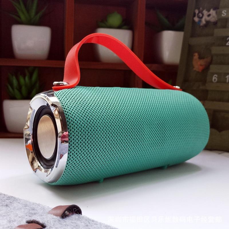 jbl Bluetooth Speaker 37 (10)