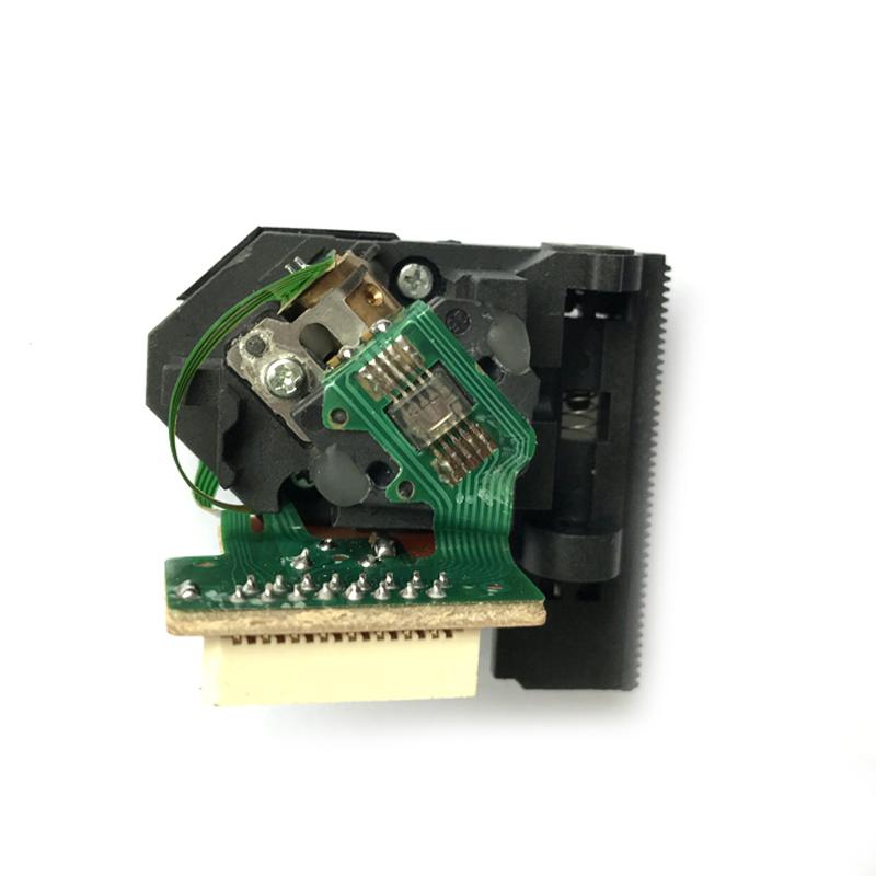 For-VCD-DVD-Player-KSS213C-Laser-lens-2