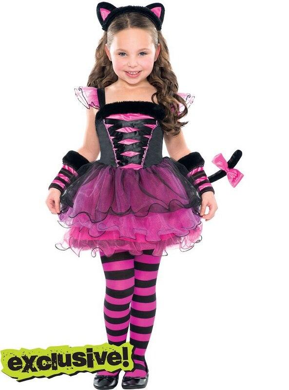 Retail 2016 NEW Girls Dress Christmas children like beautiful dresses party dress<br><br>Aliexpress