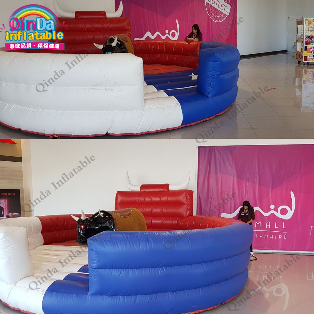 inflatable161