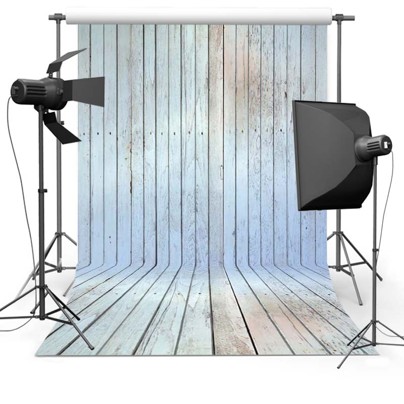 wood floor photography backdrops thin vinyl backdrops for photography photo background Floor-598<br><br>Aliexpress