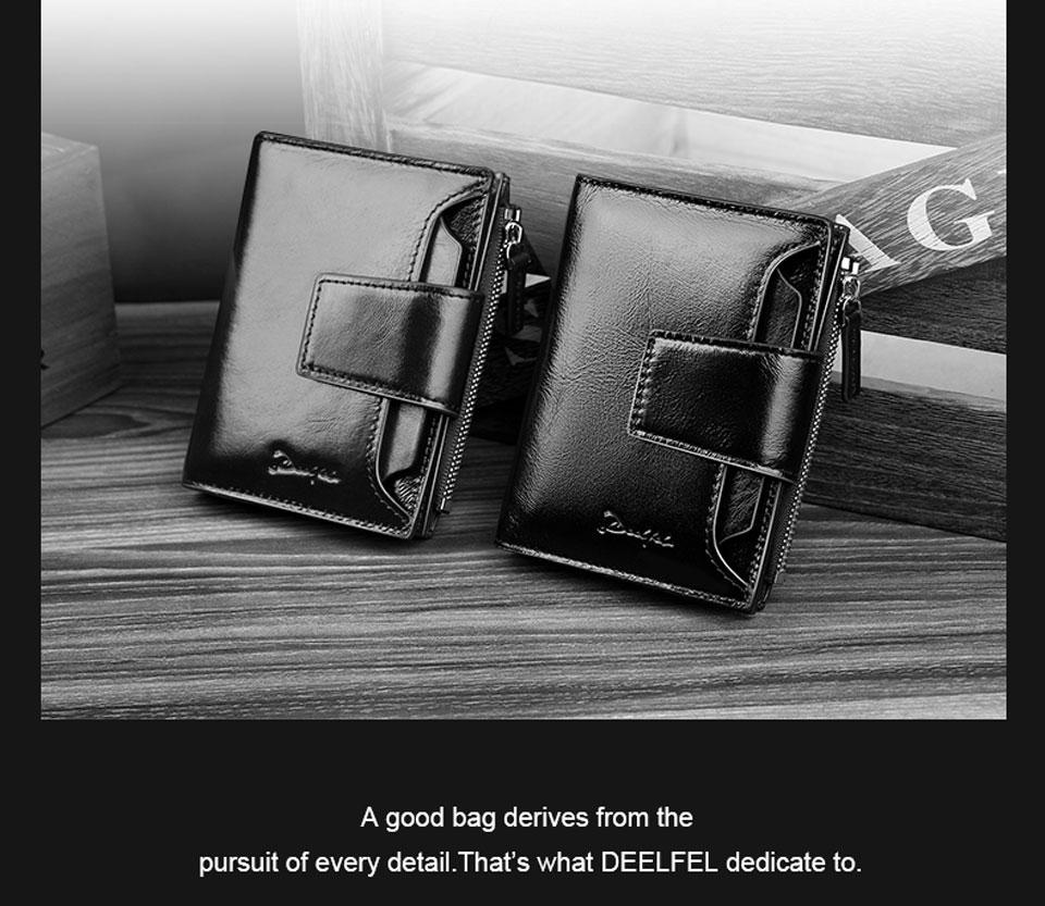 DE6116-01-wallets_07