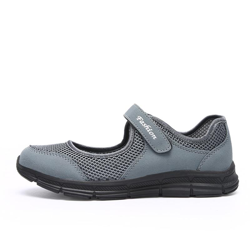 women shoes (15)