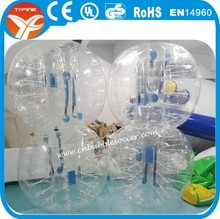 1.5M PVC Inflatable Loopyball Suit, Zorb Ball,Human Hamster Ball,Bumperz,Bubble Football,Bubble Soccer,Bumper Ball