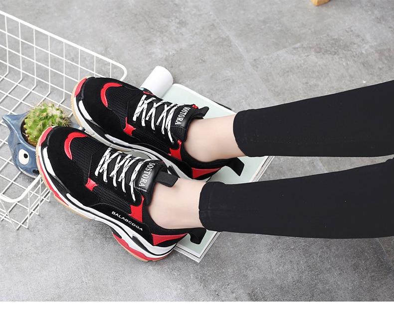 sport shoes,