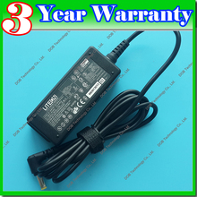 19V 2.15A AC Adapter Charger For Acer Aspire Power Supply Charger Laptop Charger Adapter Netbook Charger Cord 5.5*1.7mm