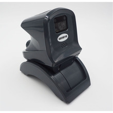 BSWAI-2120 Omni-Directional barcode scanner, cheap barcode scanne, 2d barcode scanner HigoPOS