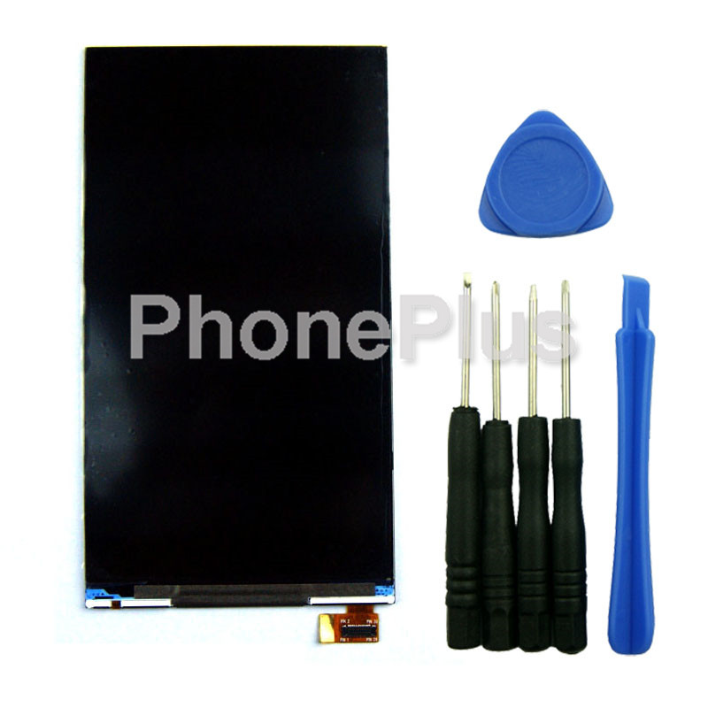 LCD Screen Display Sreen Repair Part Replacement For HTC Desire 816 816G 816H With Tools<br><br>Aliexpress