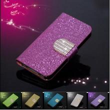 Buy Cover Meizu M3 M3s Mini m3 note Meizu M2 Mini note Luxury Newest Shimmering Powder Leather Flip Stand Phone Case Card Slot for $3.02 in AliExpress store