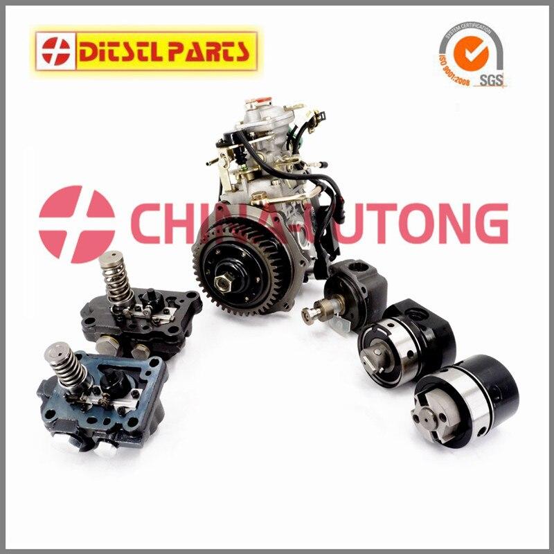 diesel-engine-parts-for-sale (19)