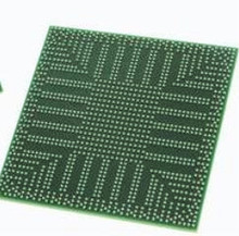 free shipping LE82PM965 SLA5U Chip is 100% work of good quality IC with chipset(China)