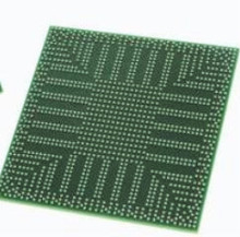 free shipping LE82PM965 SLA5U Chip is 100% work of good quality IC(China)
