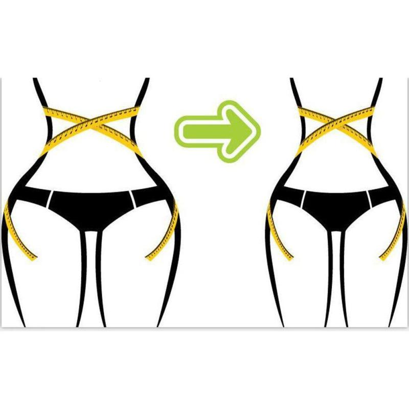 10 pieces/Bag Hot Sale Weight Lose Paste Navel Slim Patch Health Slimming Patch Slimming Diet Products Detox Adhesive U3 12
