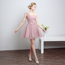 Shanghai Story New Arrival 2017 Vestidos Fashion Dress Robe Sexy De Soiree Vestidos Short Dress For Party Dresses For Women
