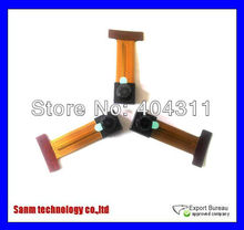 Base on OV7740 Camera module with flex cable for mobile phone,PDA,Mini DV(Hong Kong)