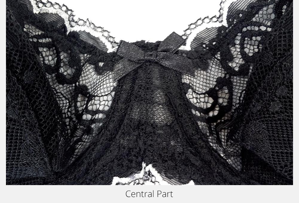 Central-Part